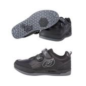 Oneal Sender Pro MTB Schuhe