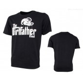 Oneal The Dirtfather T-Shirt
