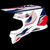 Oneal 3Series Riff 2.0 Ersatz Helmschirm