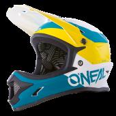Oneal Backflip S20 Bungarra 2.0 Ersatz Helmschirm
