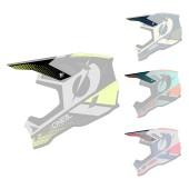 Oneal Blade Ace Ersatz Helmschirm