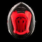 Oneal Challenger Helmpolster