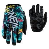 Oneal Mayhem Savage Handschuhe
