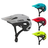 Oneal Trailfinder Split MTB Helm