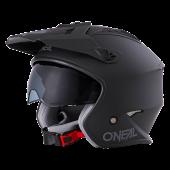 Oneal Volt Solid Ersatz Helmschirm