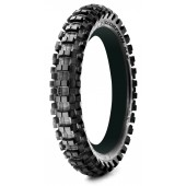 Pirelli Hinterradreifen Scorpion MX MID Soft 32 100/90-19