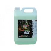 Pro-Green MX After Shine 5 Liter (1L/7,80€)