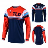 Troy Lee Designs SE Seca MX Jersey