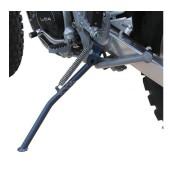 Seitenständer II KTM LC4 Enduro