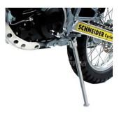 Seitenständer KTM LC4 Enduro 21/18
