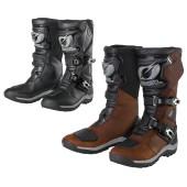 Oneal Sierra Pro Stiefel EU schwarz