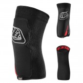 Troy Lee Designs SPEED Knieschützer SLEEVE