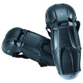 Thor Ellenbogenschützer Quadrant CE schwarz