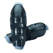 Thor Knieschutz Quadrant CE schwarz