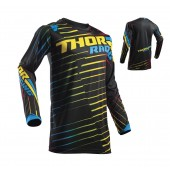 Thor Pulse RODGE S8 MX Jersey