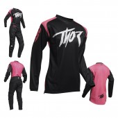 Thor SECTOR LINK Girls Jersey