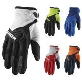 Thor SPECTRUM S20 Kids Handschuhe
