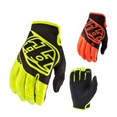 Troy Lee Design GP Handschuhe