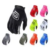 Troy Lee Designs AIR Handschuhe