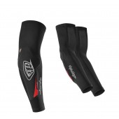 Troy Lee Designs SPEED ELBOW SLEEVE