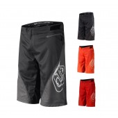 Troy Lee Designs Sprint Downhill Short