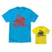 Troy Lee Designs T-Shirt Haulin
