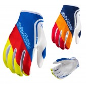 Troy Lee Designs XC Corsa Handschuhe