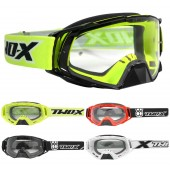 TWO-X Rocket Crossbrille