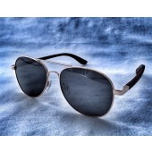 Two-X Sonnenbrille Fly