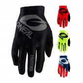 Oneal Matrix Stacked Handschuhe