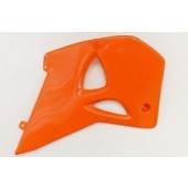 Tankspoiler orange KTM LC4 SC 96