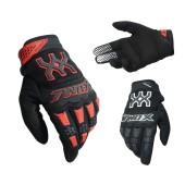 TWO-X Handschuhe Racer