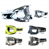 TWO-X Race Crossbrille Graphic