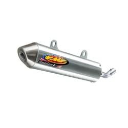 FMF POWERCORE 2 Schalldämpfer KTM SX 125 25077