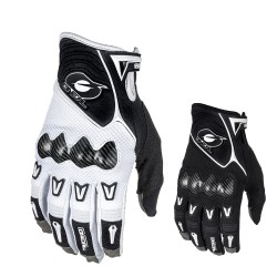 Oneal Butch Carbon MX Handschuhe