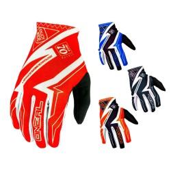 Oneal Matrix Handschuhe RACEWEAR