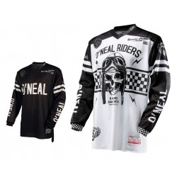 Oneal ULTRA-LITE '70 Jersey