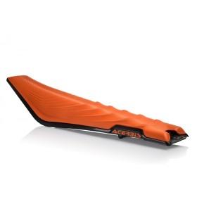 Acerbis X-AIR Sitzbank für KTM SX/SXF 2019 orange