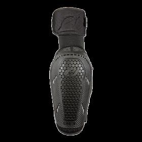 Oneal Pro III Ellenbogenschützer schwarz