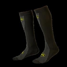 O'Neal MTB Socken Performance MINUS