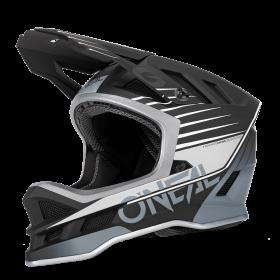 O'Neal MTB Full Face Helm Blade DELTA