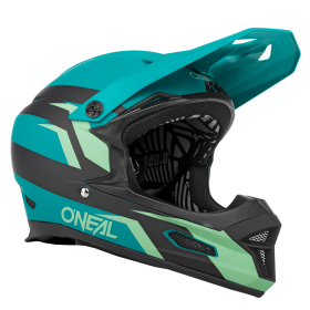 O'Neal MTB Full Face Helm Fury STAGE