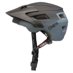 O'Neal MTB Halbschalen Helm Defender GRILL