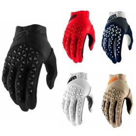 100% Airmatic Handschuhe