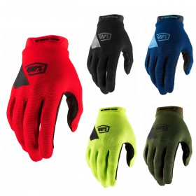 100% Ridecamp Handschuhe