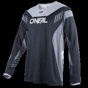 O'Neal MTB Jersey Element HYBRID