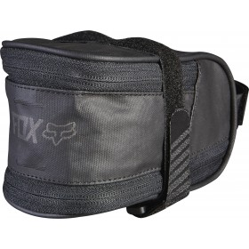 Fox MTB Large Satteltasche schwarz