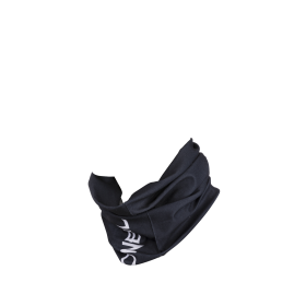 Oneal Plain Halswärmer schwarz