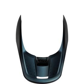 Fox V1 Weld SE Ersatz Helmschirm