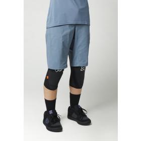 Fox MTB Ranger Girls Short